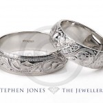 Stephen Jones Jewellery