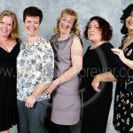 Fazakerley 10th Reunion