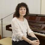 Johanne - Songwriter/Musician