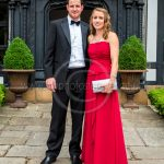 luvs-gala-graduation-night-105