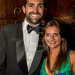 luvs-gala-graduation-night-125