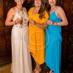 luvs-gala-graduation-night-135