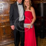 luvs-gala-graduation-night-143