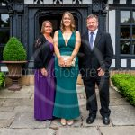 luvs-gala-graduation-night-154