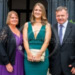 luvs-gala-graduation-night-155