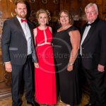 luvs-gala-graduation-night-156
