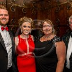 luvs-gala-graduation-night-157