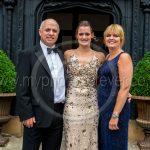 luvs-gala-graduation-night-174
