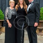 luvs-gala-graduation-night-176