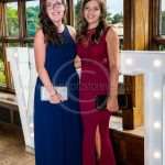 luvs-gala-graduation-night-23