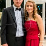 luvs-gala-graduation-night-231