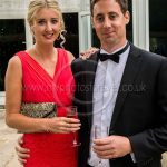 luvs-gala-graduation-night-234