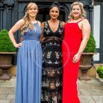 luvs-gala-graduation-night-253