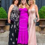 luvs-gala-graduation-night-282