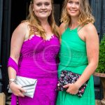 luvs-gala-graduation-night-284