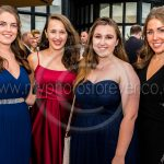 luvs-gala-graduation-night-326