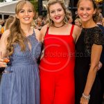 luvs-gala-graduation-night-327