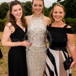 luvs-gala-graduation-night-337