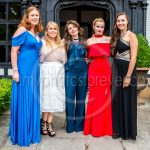 luvs-gala-graduation-night-341