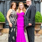 luvs-gala-graduation-night-348