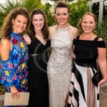 luvs-gala-graduation-night-352