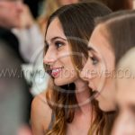 luvs-gala-graduation-night-437