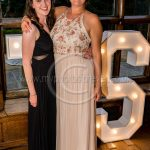 luvs-gala-graduation-night-476