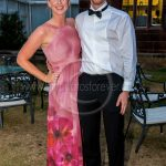 luvs-gala-graduation-night-492