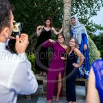 luvs-gala-graduation-night-493