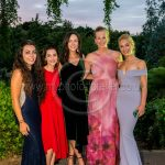 luvs-gala-graduation-night-507