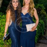 luvs-gala-graduation-night-509