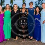 luvs-gala-graduation-night-514