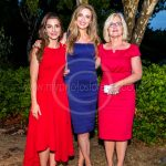 luvs-gala-graduation-night-523