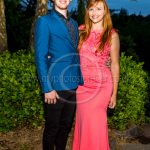 luvs-gala-graduation-night-535