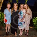 luvs-gala-graduation-night-573