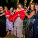 luvs-gala-graduation-night-581
