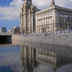 Liverpool Photographs